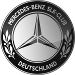 Logo-3D-300-Mercedes-Benz-SLK-Club