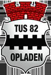 logo-tus-opladen150