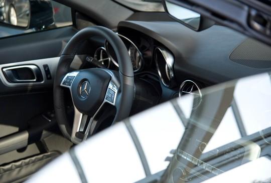 Ausstellung_9_Autohaus_Hillenberg_Mercedes-Benz_Bergisch_Gladbach