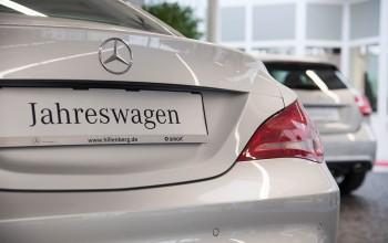 Dreck_Rolf_Autohaus_Hillenberg_Mercedes-Benz_Bergisch_Gladbach064