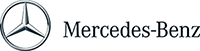 Mercedes-Benz-Hillenberg_200