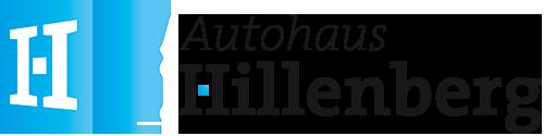 Autohaus Hillenberg