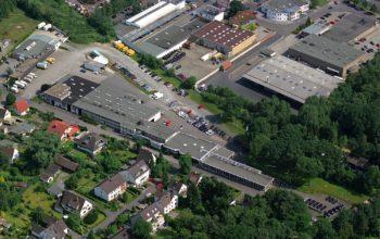 (c) Bavaria Luftbild Verlags GmbH